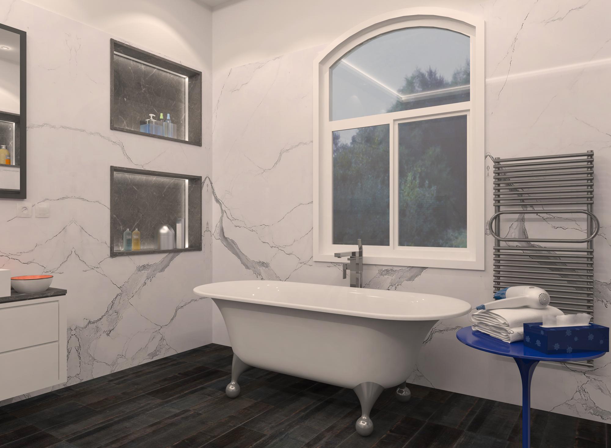 bath J 3 test 10 tweaked